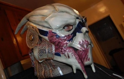 garrus-mask-cosplay