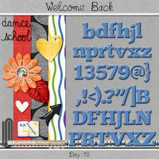 https://1.bp.blogspot.com/-syM93wzfQNY/V6kQC4rK_SI/AAAAAAAACsM/v6-o-DW0S3MZQauOk5n_rbKeRApK41zdQCLcB/s320/Welcome%2BBack%2BDay%2B10%2BPreview.jpg