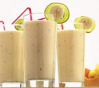 http://www.recipeshealthyfoods.com/2016/11/kiwi-banana-mango-monster-shake-protein.html