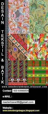 desain-baju-batik-design-motif-batik-tulis-model-desain-kaos-batik-seragam-batik-modern