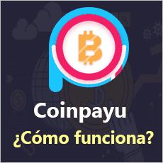 Coinpayu-como-funciona-guia