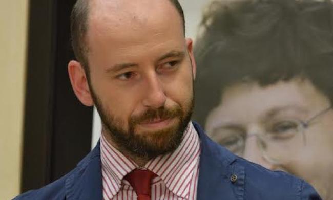 Giovanni Marcotullio