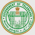 Telangana State Government launches T-Wallet for mobile users