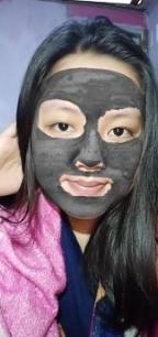 Cara Mendapatkan Filter Ig Masker Wajah Hitam Ternyata Begini
