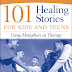 ebook:101 Healing Stories for Kids and Teens