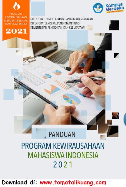 panduan pkmi tahun 2021 pdf tomatalikuang.com