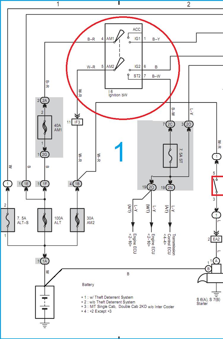 bmw z4 2004 owner wiring diagram