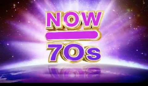 Now 70s closes Freeview outlet