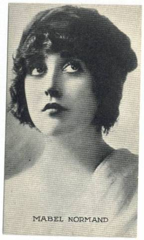 Mabel Normand nude (67 photos), Ass, Is a cute, Twitter, lingerie 2017