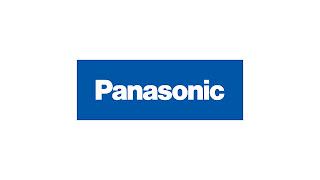 Lowongan Kerja PT. Panasonic Manufacturing Indonesia Terbaru