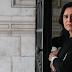 Maria Flor Pedroso é a nova directora de informação da RTP