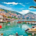 Albania for the first time on Cruises trips of MSC