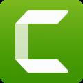 [وینه: camtasia-logo-dl.png]