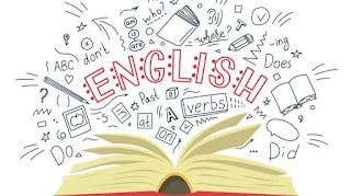 كيف اتعلم الانجليزيه