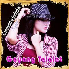 Download Lagu Carmelita Babyta Terbaru