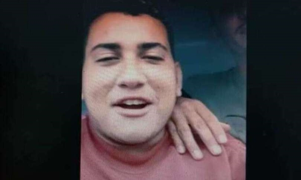 Filho de vereador furta ambulância para passear com amigos e vídeo viraliza na web