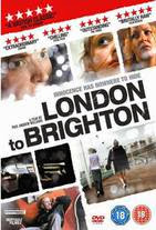 Watch London to Brighton Online Free in HD