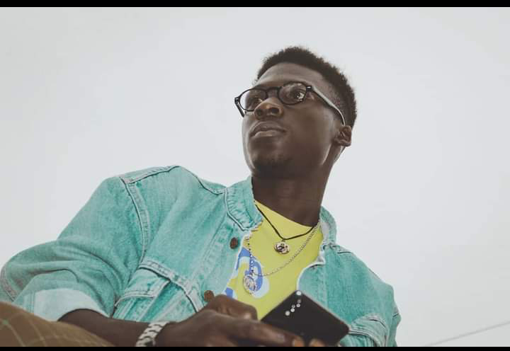 [Artist profile] All the information about Uglyboi - Know more about Uglyboi #Arewapublisize