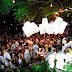 Governo proíbe shows e festas na Bahia com qualquer quantidade de pessoas
