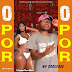 DOWNLOAD MP3: WF Coolfaze - Opoor