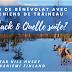 Feedback et suite -  5 mois de bénévolat en Finlande avec des chiens de traîneau