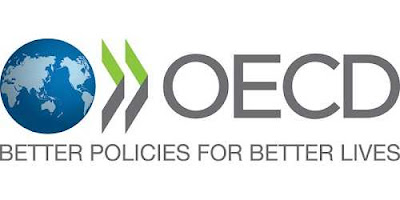 India and OECD Signe Agreement