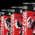 Μπορεί η Coca-Cola να αλλάξει τα αυτοκίνητα;