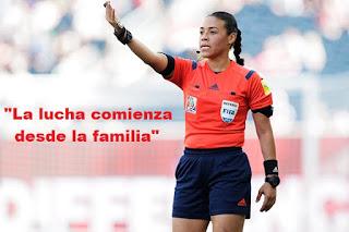 arbitros-futbol-MelissaBorjasPastrana