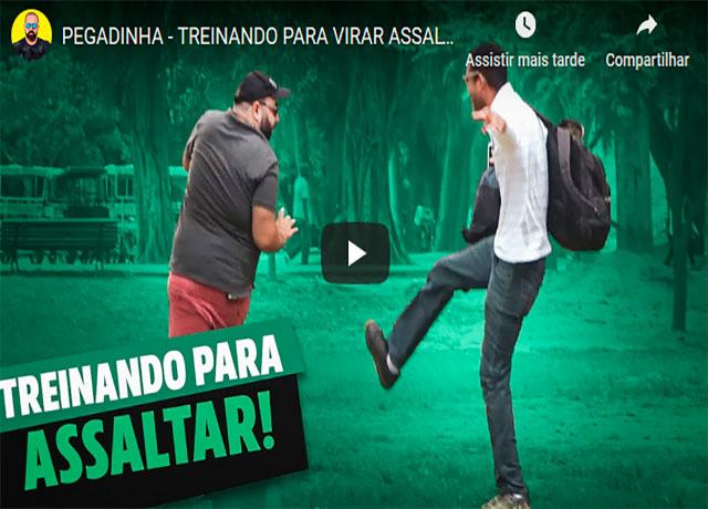 https://www.calangodocerrado.net/2019/11/pegadinha-treinando-para-ser-assaltante.html