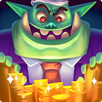Dungeon, Inc Mod Apk
