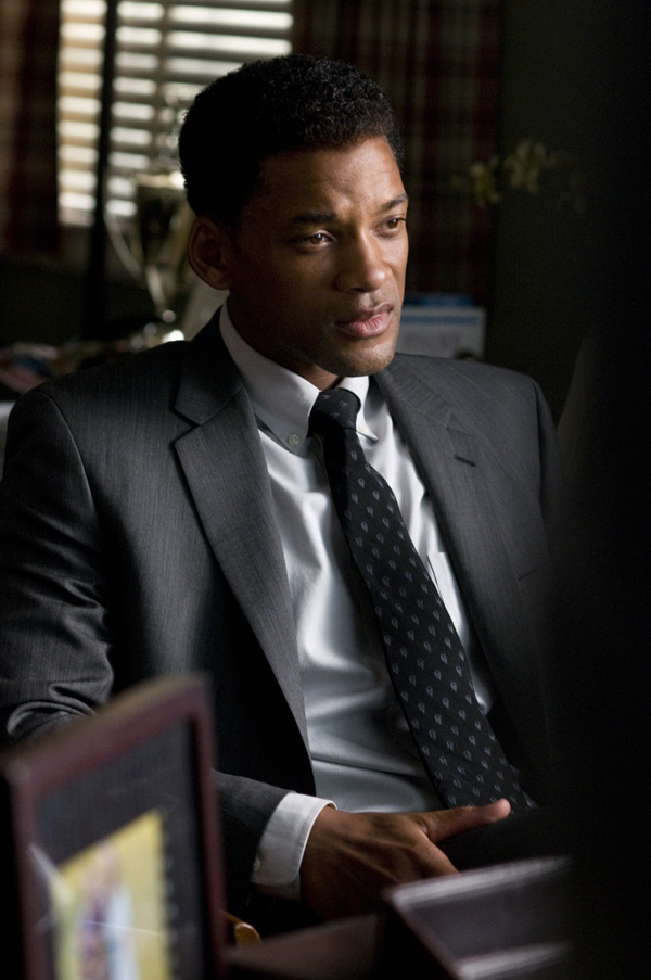 Will Smith Photos 2012 Gallery Online News Icon