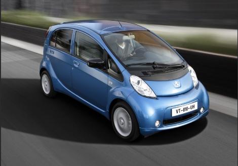 Kelebihan Mobil Listrik yang Harus Anda Ketahui