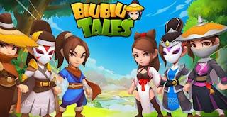 biubiu-tales