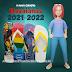 CATÁLOGO DA COLEÇÃO HAVAIANAS 2021-2022