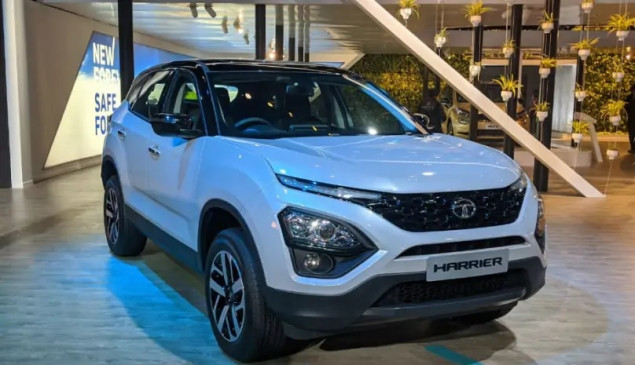 Gst Impact 2017 Jeep Compass Price May Start Below Rs 15 Lakh