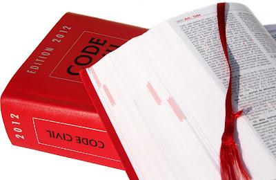 blog vin beaux-vins code civil droit déguster vin avant acheter