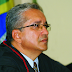 Carlos Rubem, o Bill: oeirense da gema e da clara