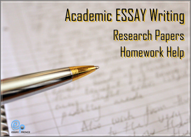 essay paper research write Research paper do you find yourself in serious trouble when your teacher asks you to submit a quality research paper it is obvious for students to find it hard to write a research paper, especially considering the number of other assignments and tests they have to undertake.