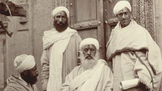 কাশ্মিরী পন্ডিত বিতাড়নঃ মুসলমানরা নয়, হিন্দুরাই তাদের ভাগিয়েছে