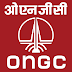 Non Executives Jobs 10 post , ongc recruitment , Oil and Natural Gas Corporation Ltd , www.sumanjob.in