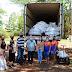 Mais de 600 cestas básicas são destinadas para a APAE de São Luiz Gonzaga