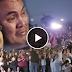 Watch: Nakakaiyak at Nakakakilabot na tagpo ng PalitBise Rally sa Luneta! Nag-uumapaw sa pagmamahal sa Bayan!
