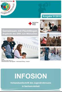 http://jrk-sachsen-anhalt.de/fileadmin/user_upload/07-Service/Infosion/Ausgabe_01_2016.pdf