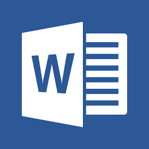 How to Complete Restore a Microsoft Word File That You Forgot to Save