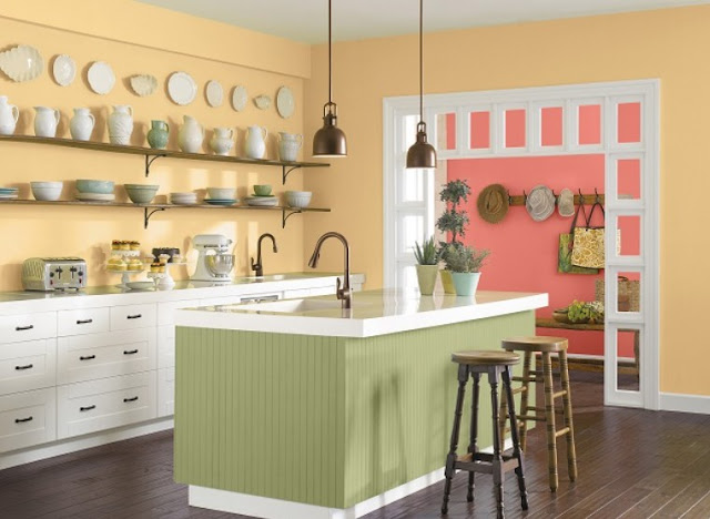 pastel colors, pastel color palette,pastel colors for bedroom walls,color palette pastel canva,pastel color scheme interior design,soft color palette,color palette pastel brown,pastel color palette code