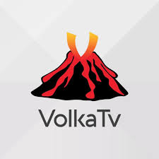 Volka IPTV, Siptv m3u working code for 28.10.2018