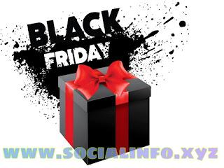 Black Friday 2019 deals online (www.socialinfo.xyz)