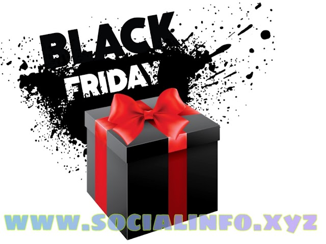 Black Friday 2019: date, best online deals early predictions list