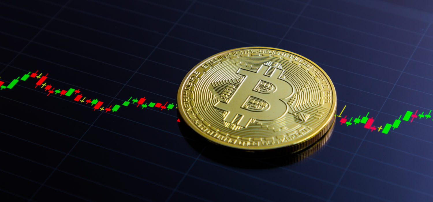 Bitcoin Price Surges Following Recent Drop, But BTC Faces Strong Resistance Around 3,900