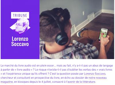 Lorenzo_Soccavo_2019-07-12 Le « livre audio » un oxymore assassin_Usbek et Rica